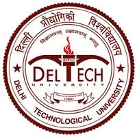 Delhi Technological University Results 2013