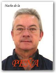 Ignacio de la Peña