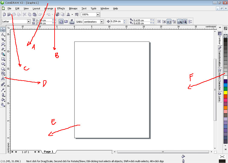 ... belajar autocad tutorial autocad pdf panduan autocad download tutorial