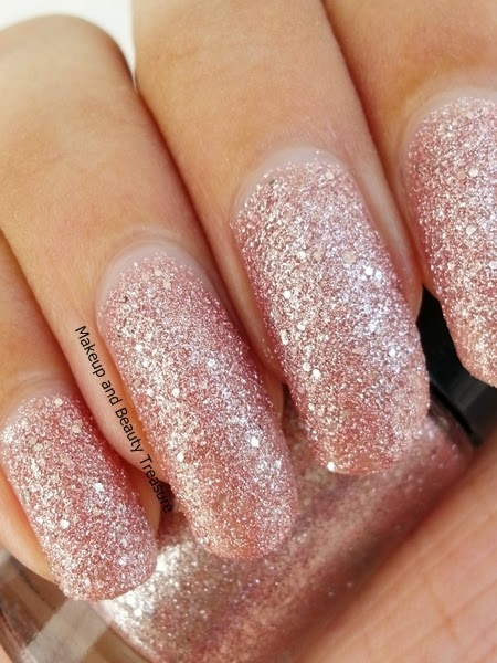 Maybelline-Color-Show-Glitter-Mania-Swatches