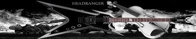 Headbanger - Hard Rock, Rock N' Roll e Metal