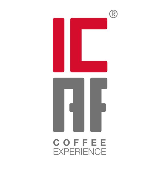 ICAF CAFFE'