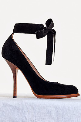 Céline-Elblogdepatricia-lazos-shoes-zapatos-calzado-chaussures-navidad