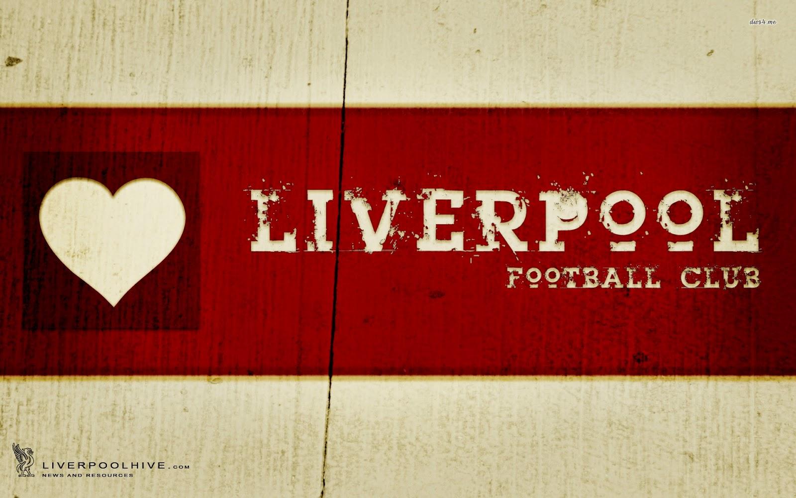 Liverpool Bedroom Wallpaper Wallpaper Hd 2016 Liverpool Football Club Wallpaper