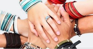 Friendship SMS-Dost to sab hote hai
