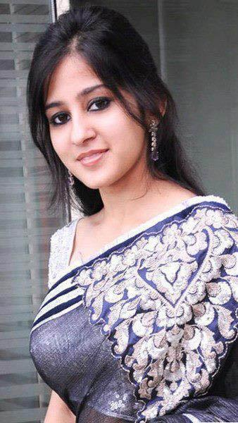 Desi video photos 3