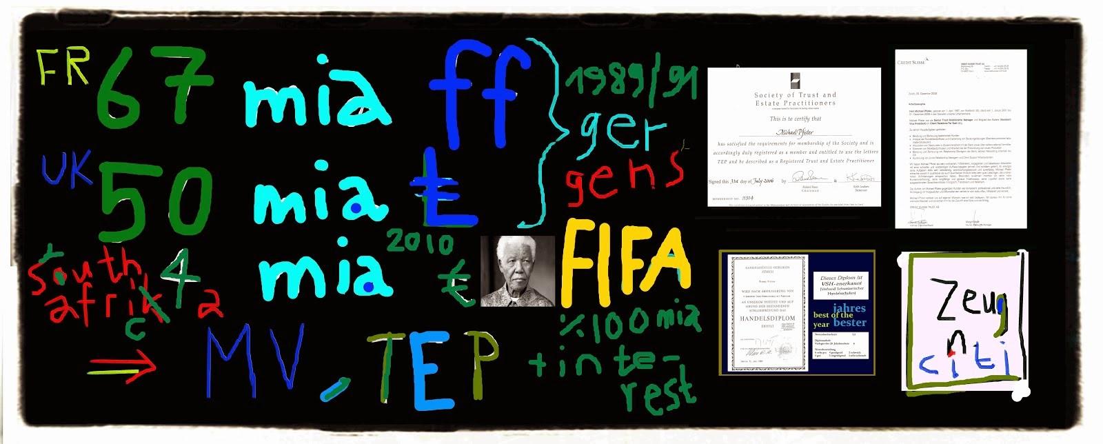 michaeil chodorkowski liberation engagement 2012 2013 mischa vetere i.m. greenpeace roman polanski