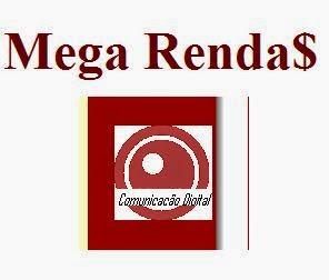 http://www.megarendas.net?user=8412