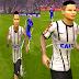 FIFA 15: Face Paolo Guerrero - Corinthians