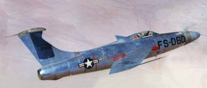 XF-84H%2BIn%2BFlight.png