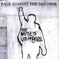 http://4.bp.blogspot.com/-hz4IKkM28e4/TVkCcb0D4jI/AAAAAAAAAoM/9OLLJCxEyII/s400/Rage+Against+The+Machine+-+The+Battle+of+Los+Angeles+%5B1999%5D.jpg