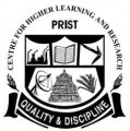 PRIST University Results 2013 www.prist.ac.in Thanjavur B.Tech B.Ed M.Phil MBA