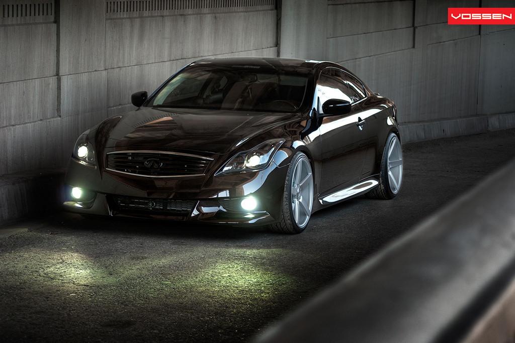 Nissan Skyline CV36, Infiniti G37 coupe, japońskie sportowe coupe, V6, RWD 日本車 日産 スカイライン