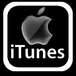 https://itunes.apple.com/es/album/time/id936955050?ign-mpt=uo%3D4