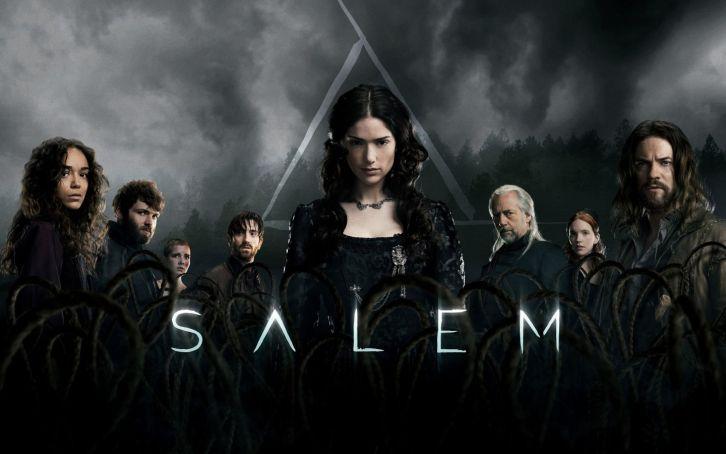 Salem - Episode 2.08 - Dead Birds - Extended Synopsis
