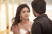 Jendapai Kapiraju movie stills-thumbnail-1