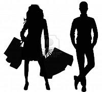 moda , fashion , fashion blog