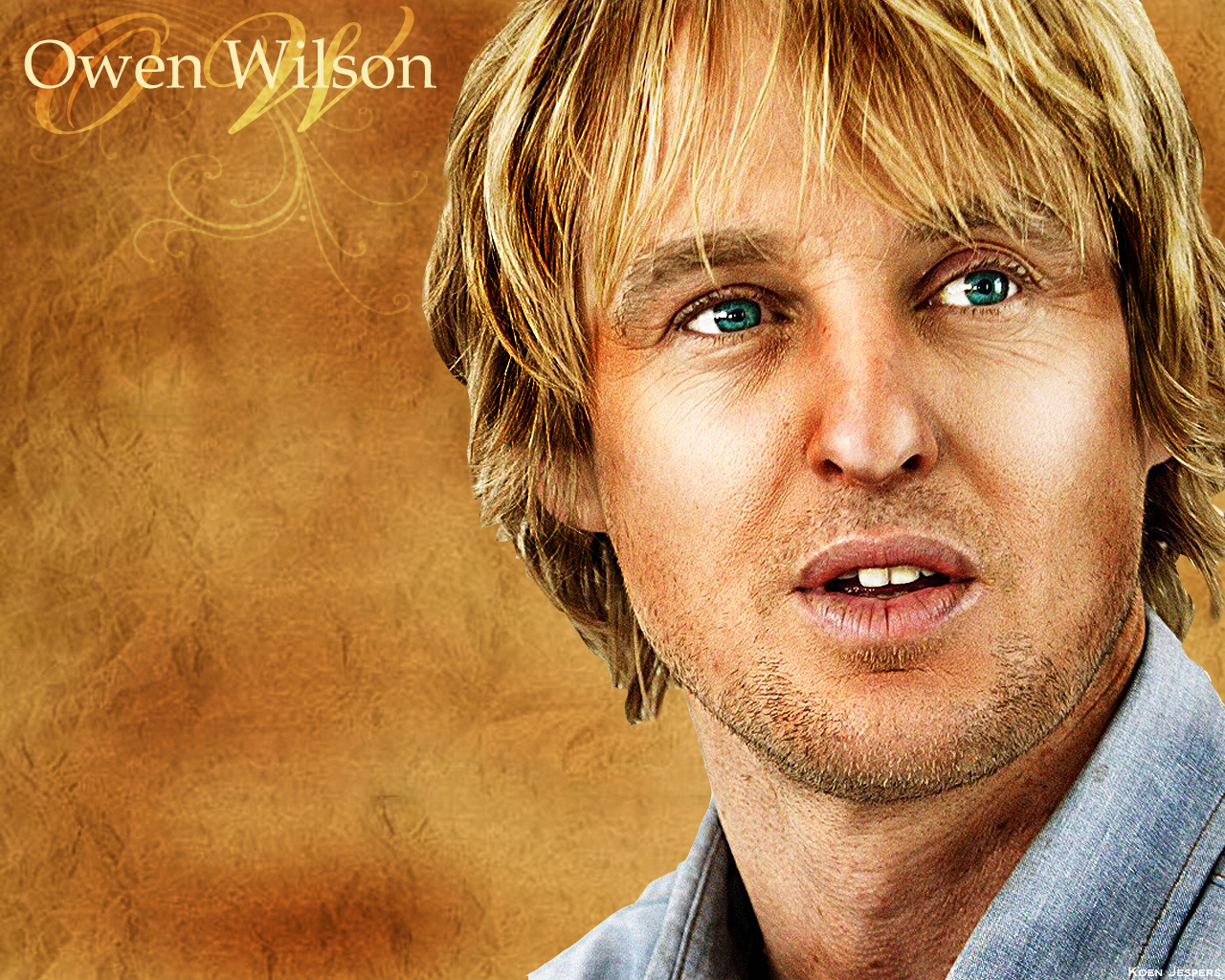 http://4.bp.blogspot.com/-hz9NQHcIppA/T7dxP4fRWPI/AAAAAAAAAZI/E77QYtBW7BQ/s1600/Owen-Wilson-hd-Wallpapers-.jpg