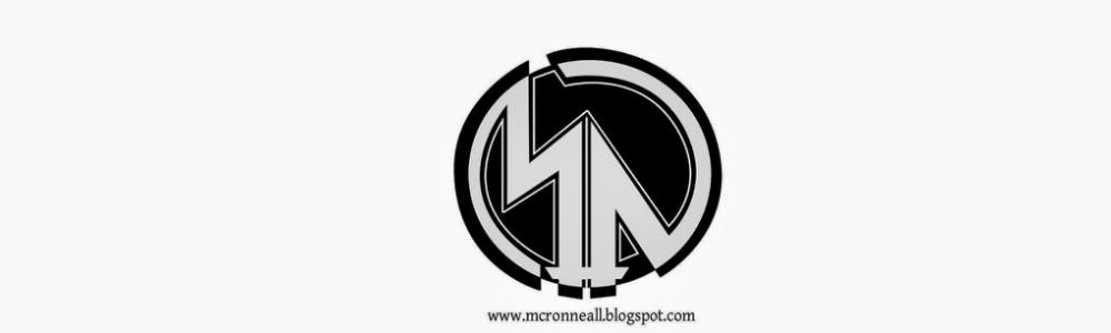 McRon Neall