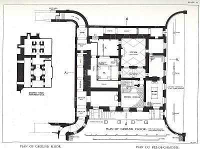 Victorian House Plans in addition Vanderbilt Dorm Floor Plans besides Open Concept Floor Plans as well Arthur Curtiss James Mansion New York in addition 729301733378316456. on castle style mansion plans