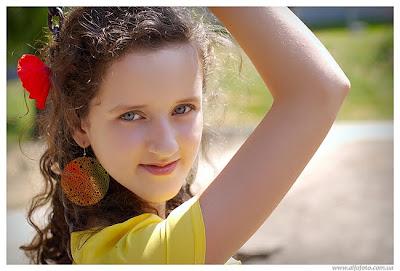 Детские фотосессии в Киеве 0442277697