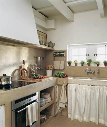 Querido ref gio blog de decora o cozinhas em - Bancadas de cocina ...