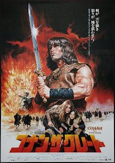 conan the barbarian soundtrack download blogspot