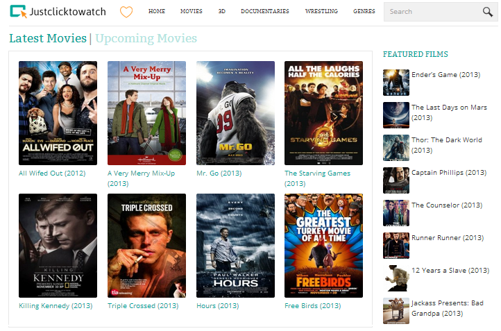 download, Download HD Movies, Free Movie Download, Full-Length HD Movies, Useful Websites, YouTube Movies