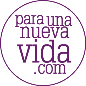 paraunanuevavida.com