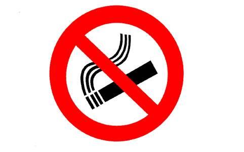 Andrey Wright per smettere di fumare per leggere in linea