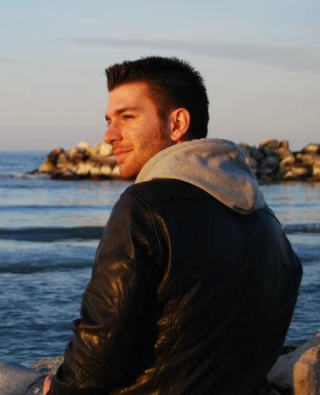 Francesco Rambelli