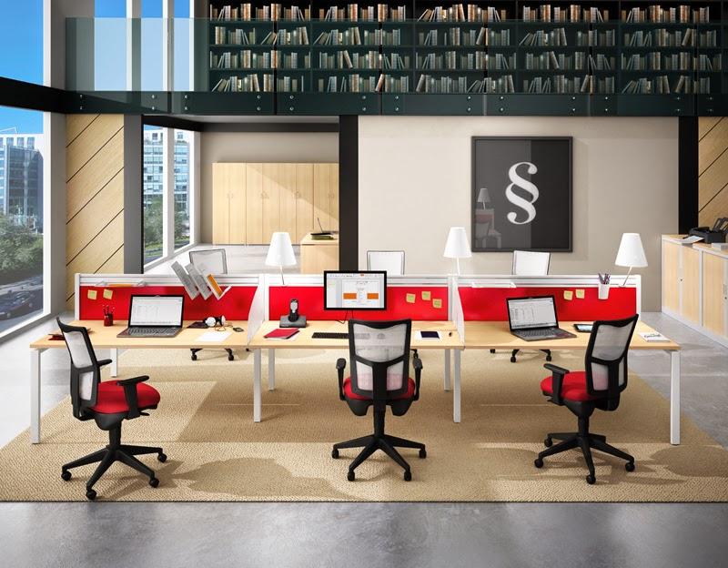mobilier de bureau ergonomique mobilier de bureau produits en vedette. Black Bedroom Furniture Sets. Home Design Ideas
