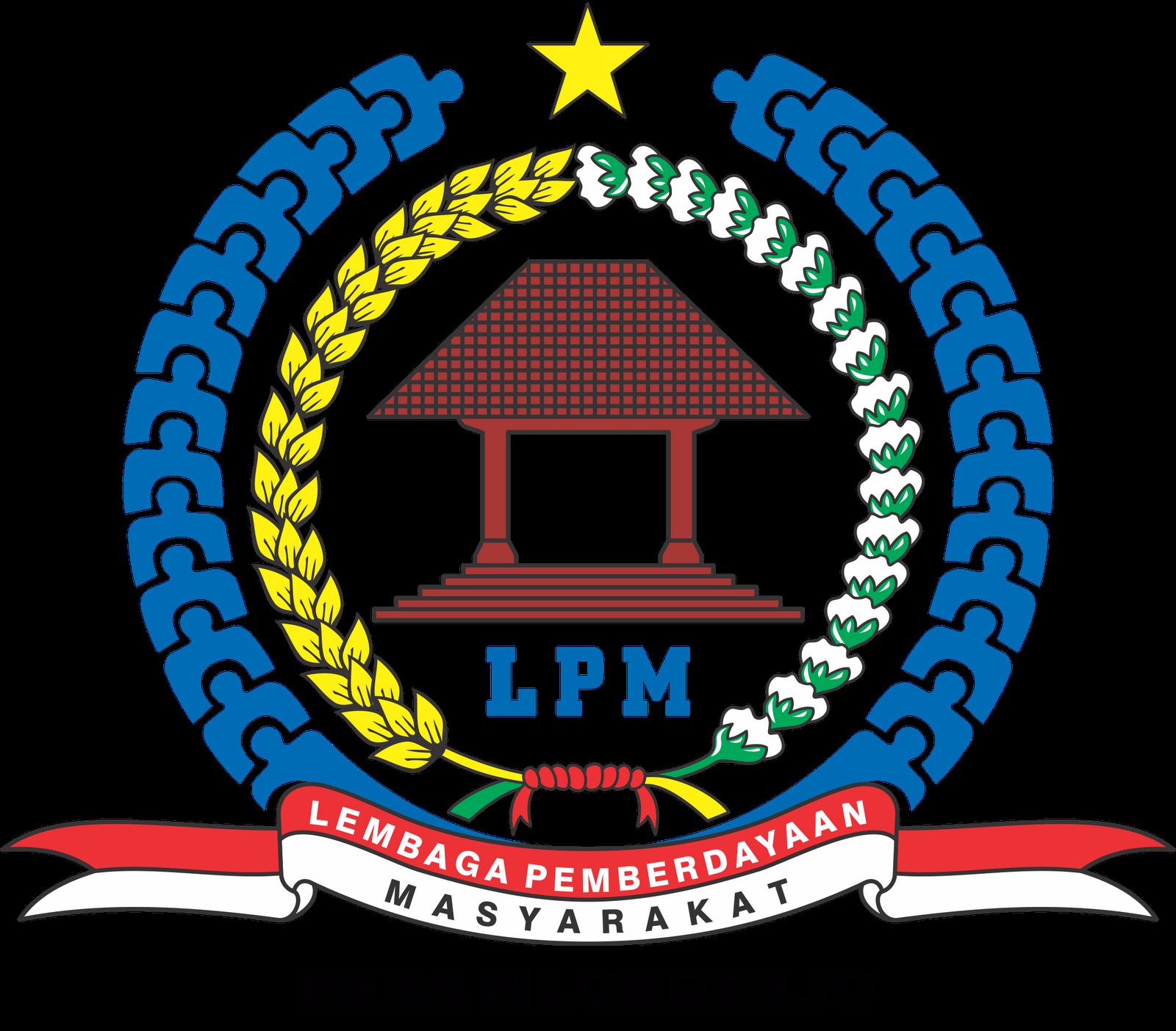 LPM Desa Mlokorejo
