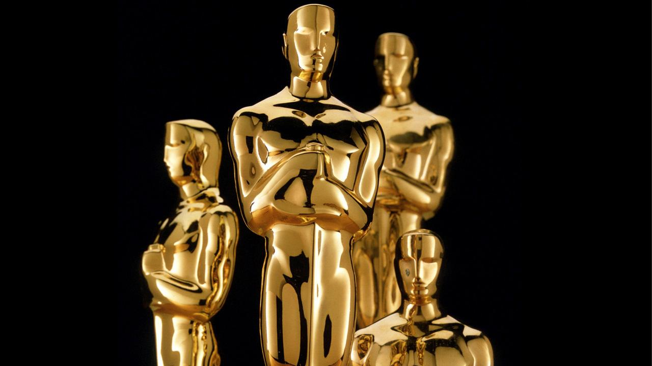 Animation Alley 2018 Oscar Predictions