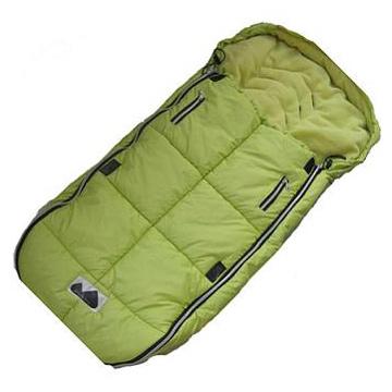 Bag Kid Sleeping2