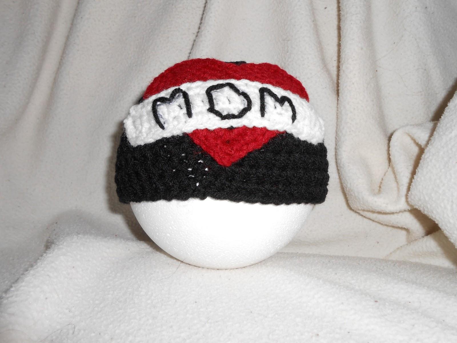 Botas de bebé gratis Crochet Pattern