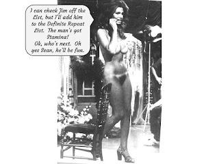 Hot ladies - rs-Jim_and_Sean-765275.jpg