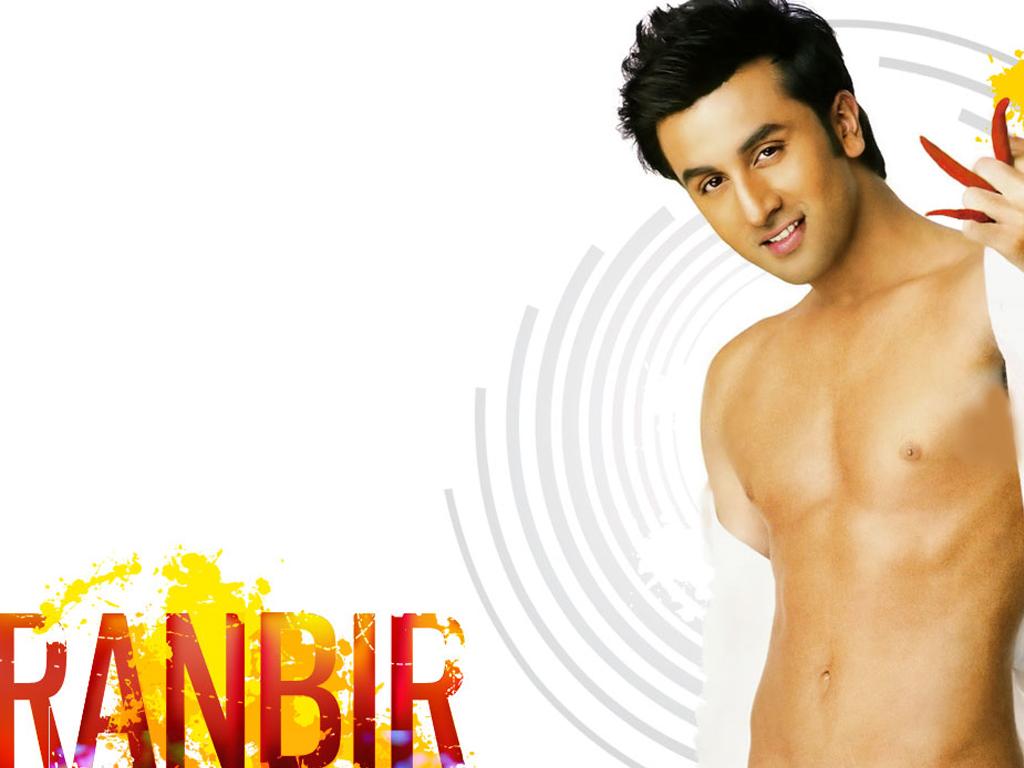 http://4.bp.blogspot.com/-hzLIPQCxH4Q/TmnsxhkHV0I/AAAAAAAACsY/bb7-SKZcLdk/s1600/Wallpapers-of--Ranbir-Kapoor.jpg