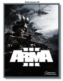 Arma 3 Cover by Rock Games 4u.jpg