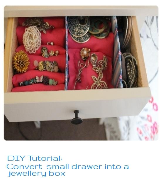 magnoliasoulangeana.blogspot.co.uk/2013/04/diy-convert-small-drawer-into-jewellery.html