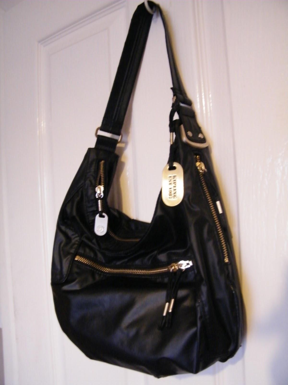 Kipling Women'S Gudrun Shoulder Bag 50