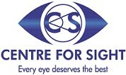 The Best Eye Hospital in India - Centre for Sight