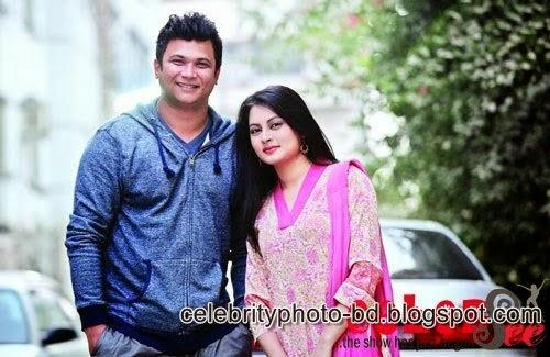 Bangladeshi+Actress+Agnila+Photos006