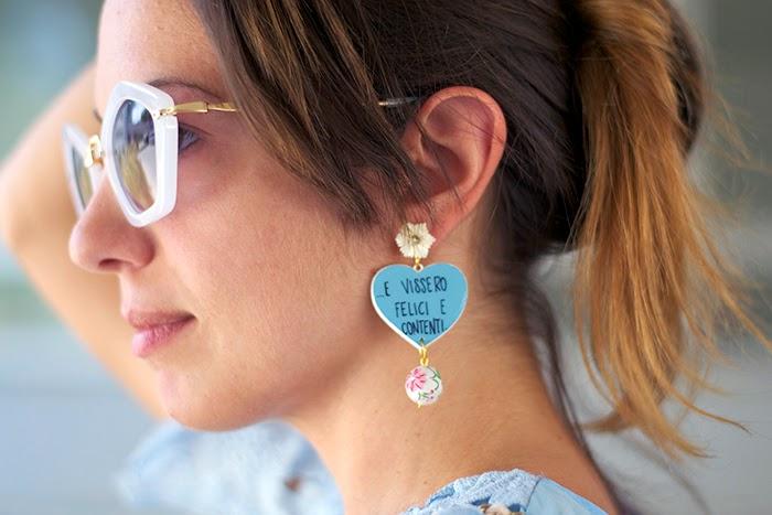 orecchini victoria bijoux