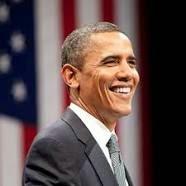 Muere el presidente de los estados unidos Barack Obama