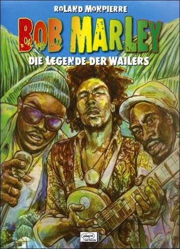 http://www.amazon.de/Bob-Marley-Die-Legende-Wailers/dp/3770429192?&camp=2846&linkCode=wsw&tag=lovebook-21&creative=15058