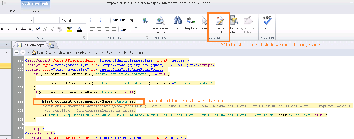 social media by office 365 and digimind httpdigimindo365 public sharepointcom