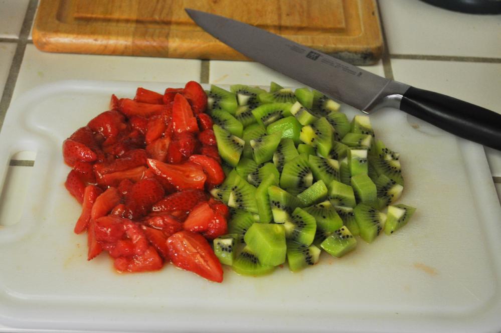 jam well the strawberry kiwi jam dad s strawberry kiwi jam strawberry ...