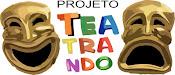 Projeto Teatrando