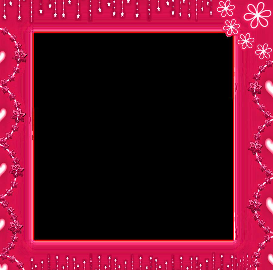 http://frameszone.blogspot.com/2014/12/bingkai-poto-gallery-15.html